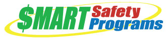 Smart Safety Programs